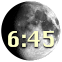 Moon Phase Calculator logo