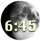 Moon Phase Calculator icon