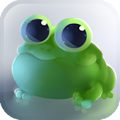 Apple Frog Lite