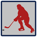 Hockey Multiplayer logo