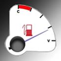 Combustível sob controle LITE icon