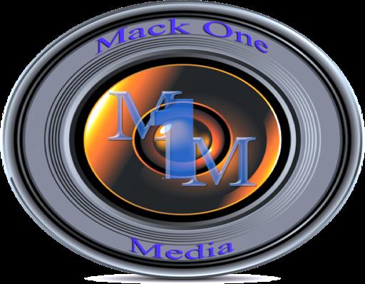 【免費媒體與影片App】Mack1Media-APP點子