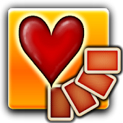 Game Hearts Free APK for Windows Phone
