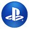 PlayStation®App 3.0.7 Apk