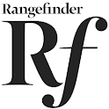 Rangefinder Magazine icon