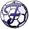Futsal Coach
