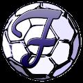 App Futsal Coach version 2015 APK