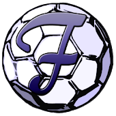Download Futsal Coach APK for Laptop