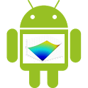 Matlab Commander icon