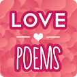 Love poems file APK for Gaming PC/PS3/PS4 Smart TV