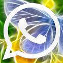 Wallpaper To WhatsApp icon