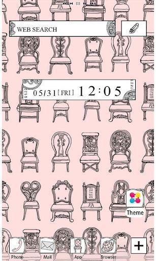 Musical Chairs Wallpaper 1.2 Windows u7528 1