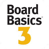 Board Basics 3 Tablet Edition