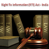 Right to Information Act (RTI)