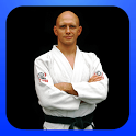 Submissions for BJJ & MMA icon