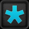 Flowd icon