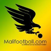 Malifootball.com
