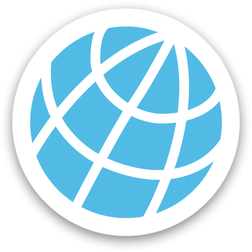 AirWatch Browser 商業 App LOGO-APP試玩