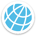 AirWatch Browser icon