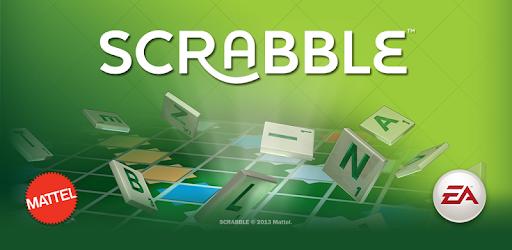 scrabble mattel gratuit pour ipad