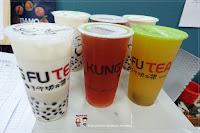 手作功夫茶--新竹金山店