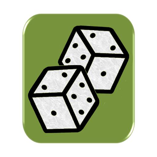 Dice Games Suite