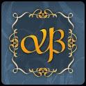 Alphabets logo