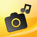 Cochlear Sounds of Life icon
