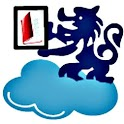 LEO EduCloud icon