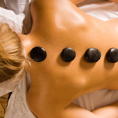 Sleep Hypnosis - Back Pain!