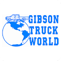 Gibson Truck World icon