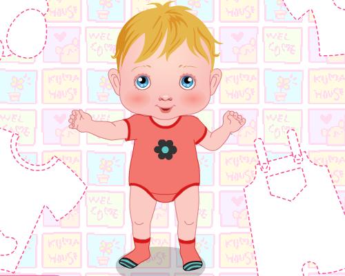 Bebes Juego De Vestir Apk 10 Download Free Games Apk Download