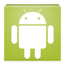 Balkan Android mobile app icon