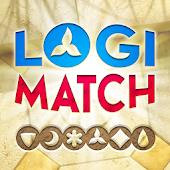 LogiMatch