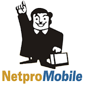 Shriram Netpro Mobile