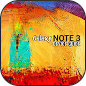 Note 3 Device Guide
