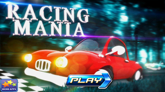 Kids Car Racing Numbers Game - screenshot thumbnail