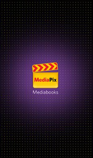 MediaPix