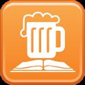 Guía Cervecera icon
