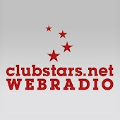 Clubstars Webradio