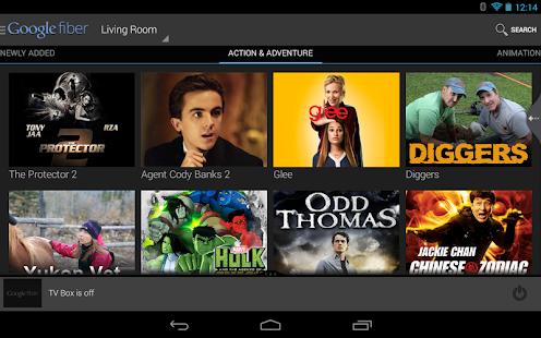 娛樂必備免費app推薦|Google Fiber線上免付費app下載|3C達人阿輝的APP