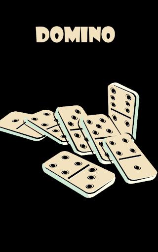 多米諾骨牌遊戲免費