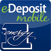 Energy One eDeposit Mobile