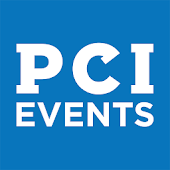 PCI Events