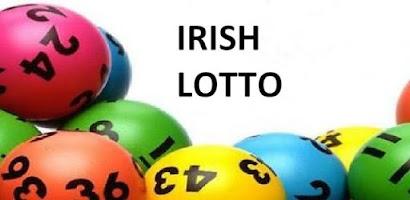 Irish lottery checker paula's choice rabatt code