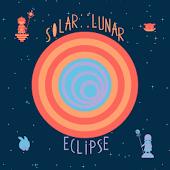 Solar : : Lunar Eclipse