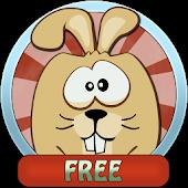 Bunny Bash Free
