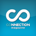 Connection Magazine icon
