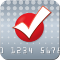TurboTax Card Mobile icon