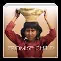 Promise Child